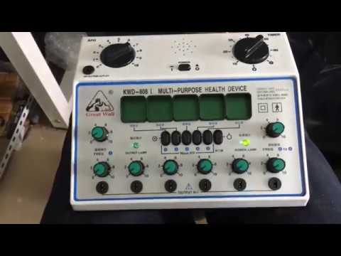 kwd-808i-use-tutorials-course-teaching.-how-to-use-808-acupuncture-stimulator