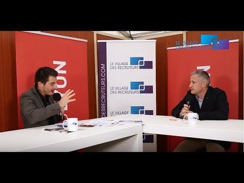 Interview J PLAGNAL RAS Interim novembre 2017