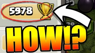 IS THIS A PROBLEM IN CLASH OF CLANS!?! 💥 DOES THIS AFFECT THE GAME? 💥