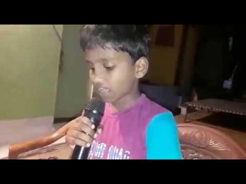 రాజులకు రా..... రాజువు // rajulaku raa.. rajuvu