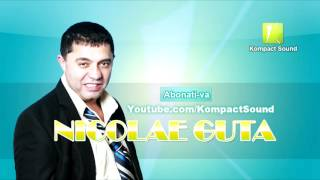 Nicolae Guta - O zi de iubire