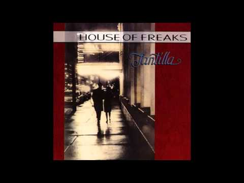 House of Freaks - Kill the Mockingbird