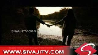 Vinnai Thaandi Varuvaaya Latest Official Trailer SIVAJITV.COM Simbhu Trisha.flv