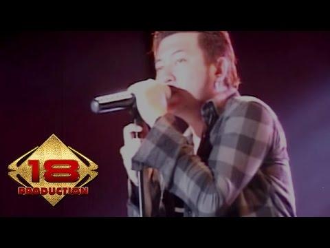 Five Minutes - Galau (Live Konser Jakarta 26 Maret 2016)
