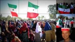Tomorrow Bokra Somaliland.mp3