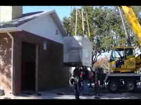 Cremation equipment manufacturing process doovi - Osceola memory gardens funeral home ...