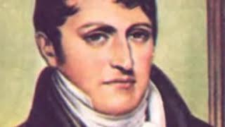 Chacarera de la Patria. Letra y música Marcelo San Martín