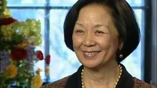 UW 360 - June 2011: Phyllis Wise