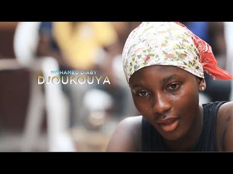 Mohamed Diaby - Djougouya (Clip Officiel)