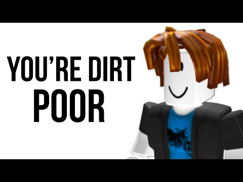 Download What your roblox style says about you!