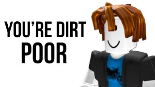 What your roblox design states about you!  | NewsBurrow thumbnail