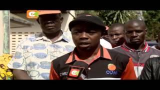 ODM chakamilisha maandalizi ya kura za mchujo Bungoma na Busia
