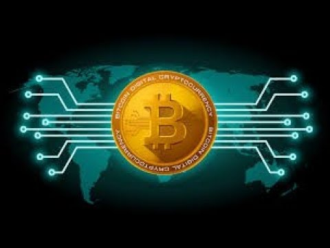 Claim Free Bitcoin :- Make More Bitcoins