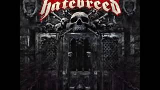 Hatebreed – Dissonance