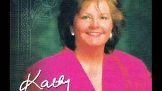 Kathy Kane  -  How Far Is Heaven - Sad Country Song