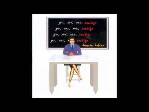 Joaquin Sabina (con Manu Chao) - No soporto el Rap mp3
