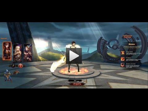 The Light of Darkness 2015  игра онлайн (клиентская)