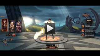 The Light of Darkness 2015  игра онлайн (клиентская)(, 2015-07-20T19:07:13.000Z)