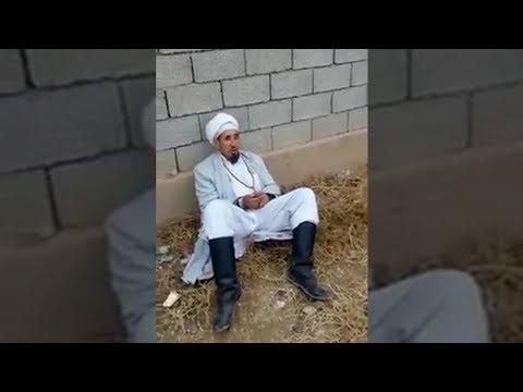 УЖАСЫ ИМАМОВ КАЗАХСТАНА