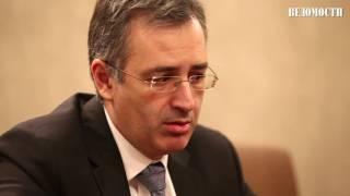 Гуриев: «Не нужно недооценивать, что люди собираются жить долго»