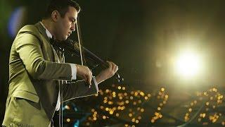 Артем Арутюнян (Burak Yeter - Tuesday ft. Danelle Sandoval) (Artem Violin)