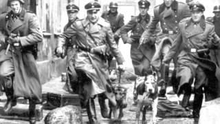 hqdefault Holocausto Canibal Ii Filme Completo E Legendado