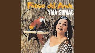 Mi Palomita (My Pigeon)