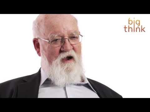 Crazy Wisdom: Daniel Dennett on Reductio ad Absurdum