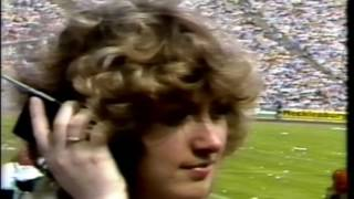 1983 Letzter Bundesligaspieltag
