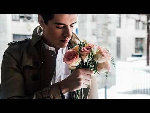Arash - Broken Angel Hit Hot Akshitha  Dj Remix Love   (Ft Helena)