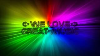 Fast Foot, Showtek & Justin Prime ft. Matthew Koma - Cannonball (Tony Tweaker & Mr. Nice Bootleg)