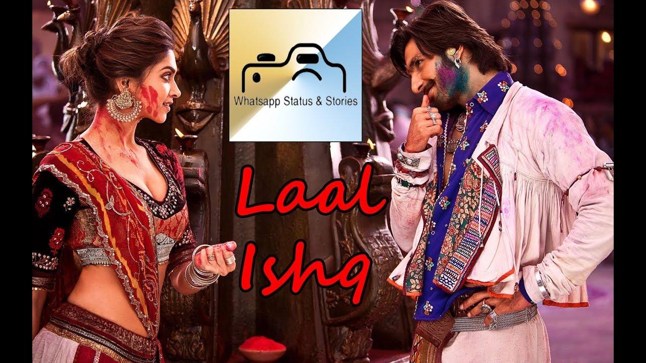Ram Leela ( ) Mp3 Songs - Bollywood Music