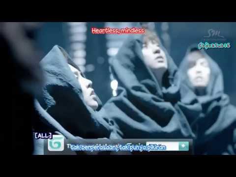 EXO K - MAMA IndoSub (ChonkSub16)