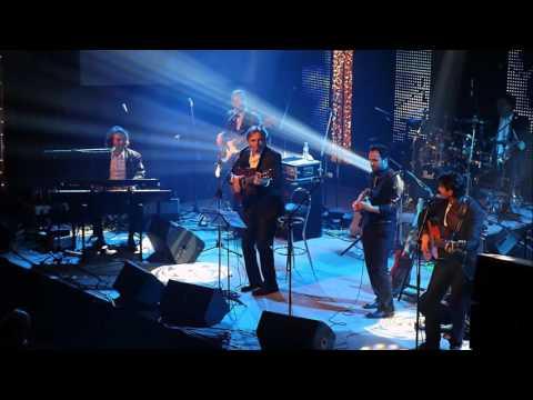 Davor Radolfi & Ritmo Loco - Ne diraj moju ljubav (OFFICIAL AUDIO)