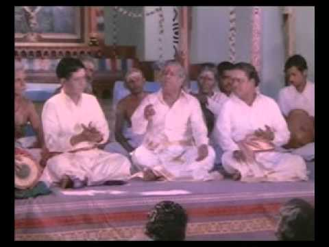 தாயே மூகாம்பிகே Thaaye Mookhambige