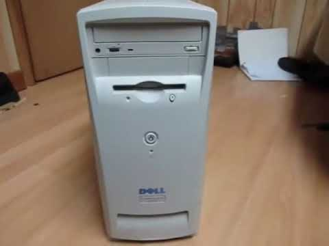 DELL L933R 64BIT DRIVER DOWNLOAD