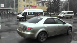 рейд ГИБДД по маршрутным такси(, 2013-11-21T12:30:36.000Z)