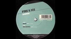 Fire & Ice - Para Siempre (2004)