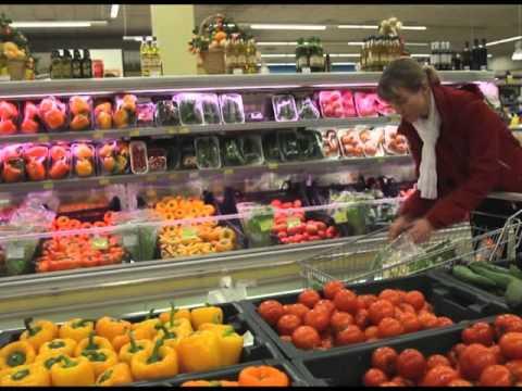 Vitamin замороженные продукты официальный сайт