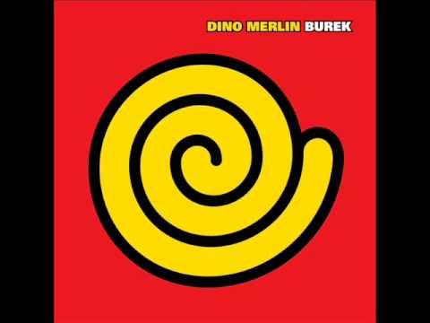 Dino Merlin - Zid