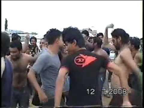 PPP song dance Dila teer bija.flv
