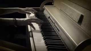 Mẹ Yêu |Phương Uyên| - Piano cover for The Mother's Day.
