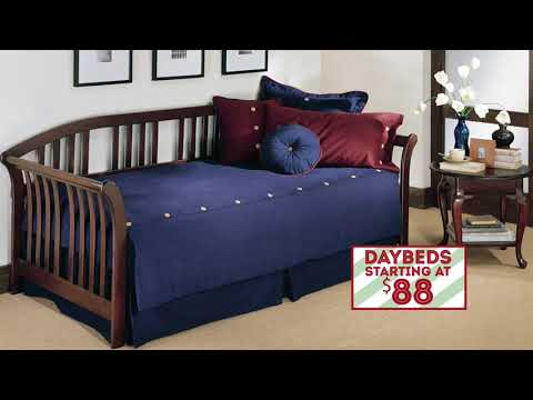 One Day After Christmas Sale - (678) 255-1000 - Woodstock Furniture & Mattress Outlet