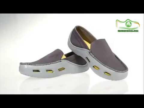 Giày Crocs Nam Tideline - Giày Crocs 52 Nguyễn Thiện Thuật