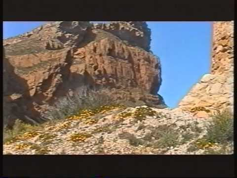 LAND OF VALENCIA-BENIDORM 4 APH