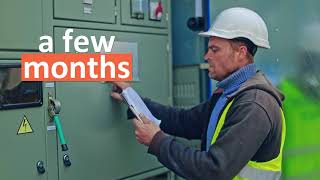 Trades Careers - Introduction Video