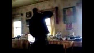 красноборск серёжка на отдыхе(Красноборск серёжка на отдыхе., 2015-03-18T15:08:53.000Z)