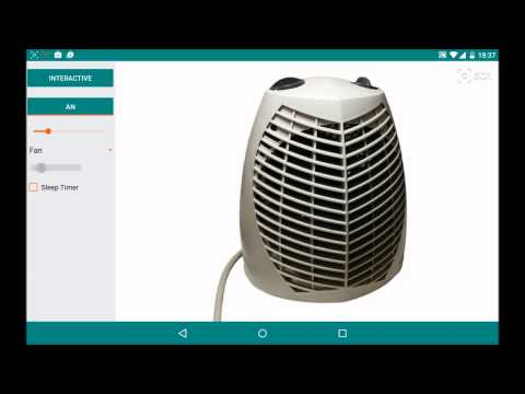 Hair Dryer Jukebox For Pc - Download For Windows 7,10 and Mac