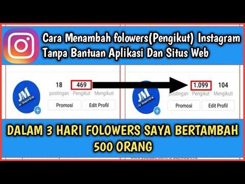 cara-menambah-followers-(pengikut)-instagram-(ig)-real-followers-tanpa-aplikasi-dan-situs-web