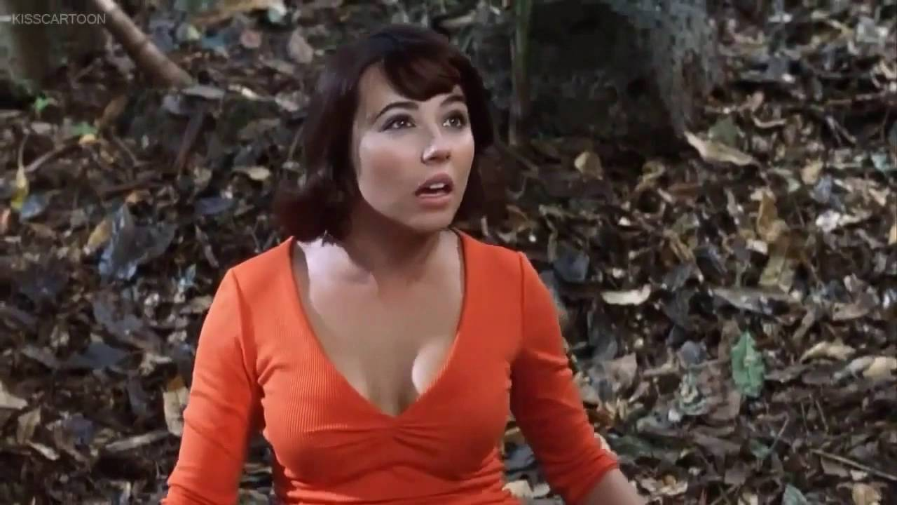 Bobbi starr enters the lair of bbc 8